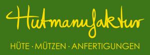 Hutmanufaktur Osnabrück